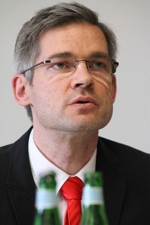 Andreas Nieder